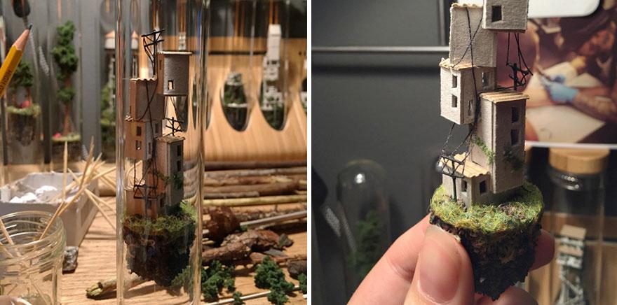 miniature-buildings-inside-test-tubes-micro-matter-rosa-de-jong-10 (1)