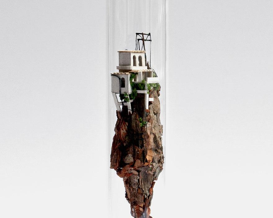 miniature-buildings-inside-test-tubes-micro-matter-rosa-de-jong-11